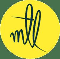 Medita on MTL jäsentoimisto